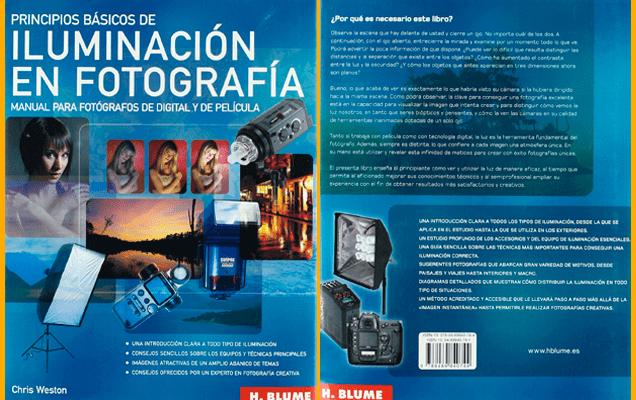 Principios-básicos-de-iluminación-en-fotografía-libro