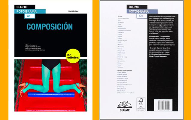 composición-libro-blume