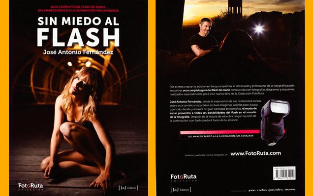 sin-miedo-al-flash-libro