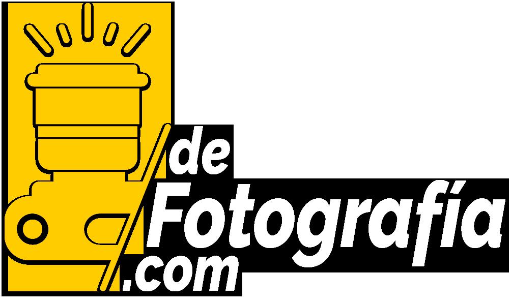 Blog de fotografía para principiantes