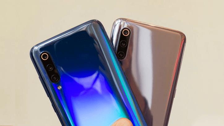 características-de-Xiaomi-MI-9
