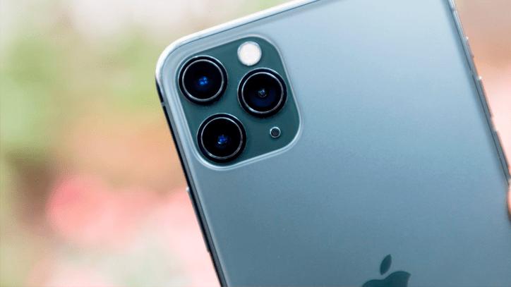 características-de-iPhone-11-pro-Max